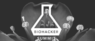 Biohaсker Summit в Стокгольме